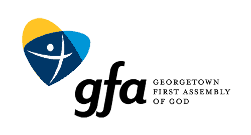 GFA_logo_ful_contact_pagel
