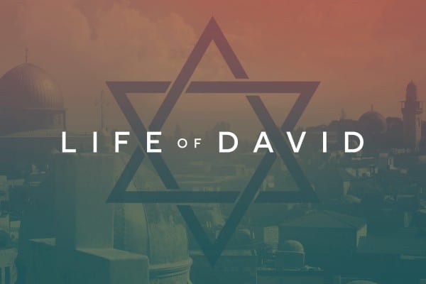 After David Ascended To The Throne Of Israel He Made Some Important And Powerful Decisions That Allowed Him Become Israels Leader In Three Ways